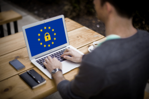 Datenschutz DSGVO komplett